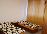ubytovna alrent izba3