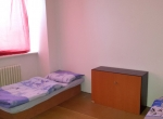 ubytovna alrent izba5