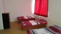 ubytovna alrent izba7