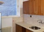 ubytovna alrent kuchyna 2