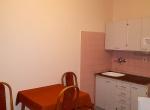 ubytovna alrent kuchyna 4