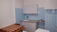 ubytovna alrent kuchyna 6