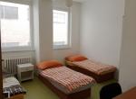 ubytovna-alrent-izba-12