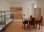 ubytovanie bratislava medená byt 1-1