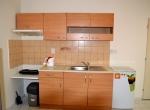 ubytovanie bratislava medená byt 1-2