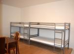 ubytovanie bratislava medená byt 1-3