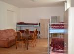ubytovanie bratislava medená byt 2-1