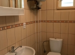 ubytovanie bratislava medená byt 2-3