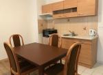 ubytovanie bratislava medená byt 3-4
