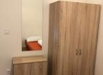 ubytovanie bratislava medená byt 3-6